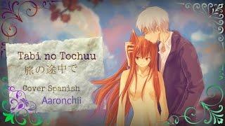 Escucharlo con Audífonos, es mas bonito :3 ~ ○ Anime: 狼と香辛料 / ...