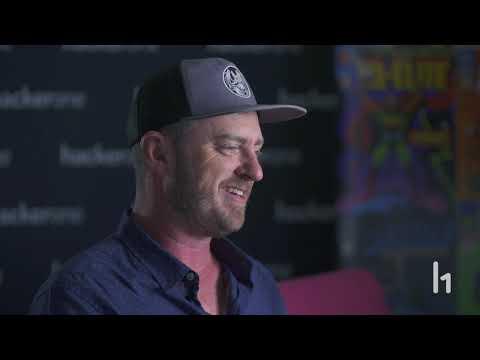 HackerOne Hacker Interviews: Jon (mayonaise)