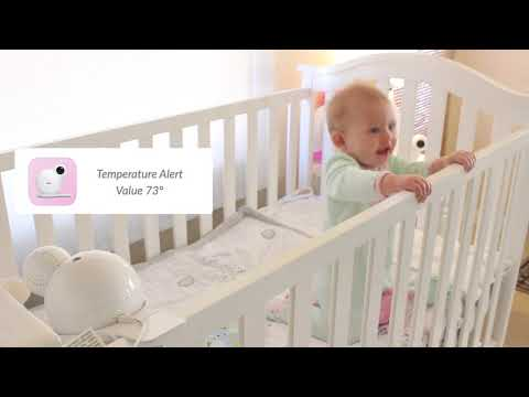 ibaby-monitor-m7