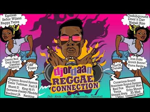 New Reggae Motivation 2017 DUB, DIGITAL, ROOTS REGGAE+++