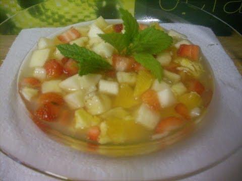 comment-faire-une-salade-de-fruits-facilement-et-rapidement-?