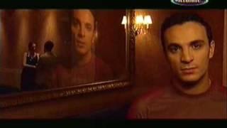 Смотреть клип Directia 5 - Povestea Noastra