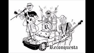 Reconquesta - Perdut