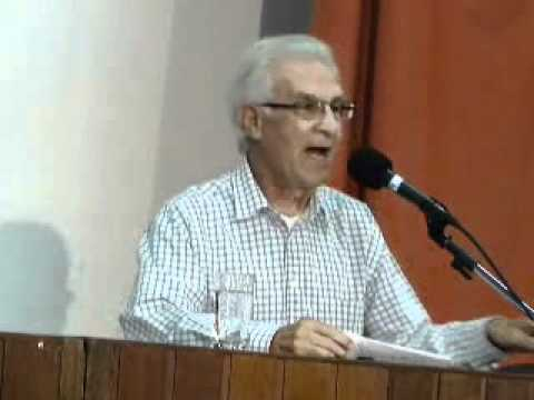Palestra Dr. Miguel Arroyo - Forum EJA MG-SP - 14-09-2010 - 1_de_9.wmv