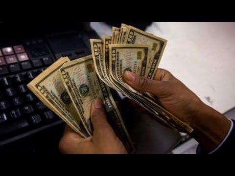 Colorado passes minimum wage hike