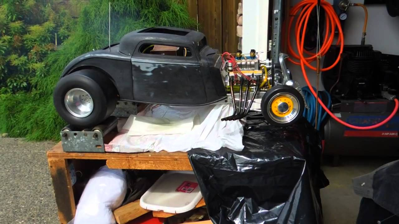 gas powered rc cars kits with Watch on 282396911114 in addition Rc Model Airplane Engines Radial also 2011 Passat estate together with 261639253849 also Vintage Disneys The Fox And The Hound VHS And Copper Plush Doll Black Diamond  371957913464.