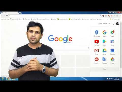 hindi video Adult