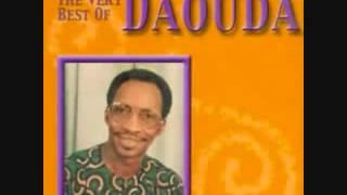 Daouda - La femme de mon patron (souvenir)