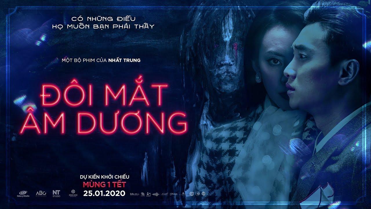 """maxresdefault - Review phim """"Đôi mắt âm dương"""" - Phim kinh dị ra mắt đúng dịp Tết Canh Tý 2020"""
