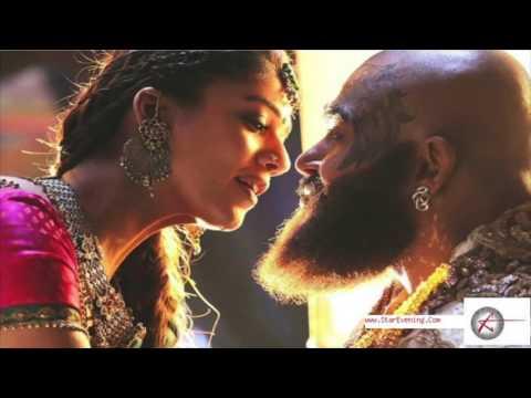Oyaa Oyaa (Kashmora) Cover by Meera