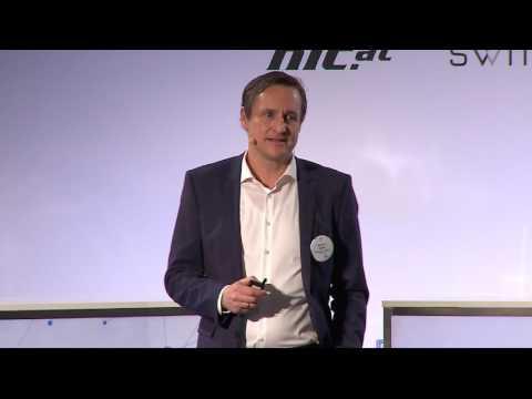 Domain pulse 2017 Oliver Süme   Der neue EU-Datenschutz und seine Auswirkungen auf die Domainbranche