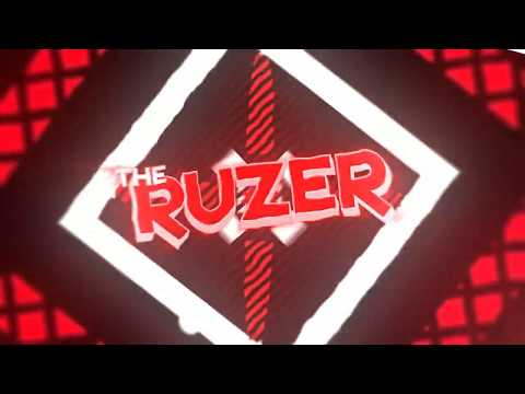 Intro ThE RuZeR [Overlays] By -7Rz-