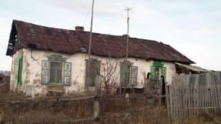 видео Регистрация права собственности на недвижимость