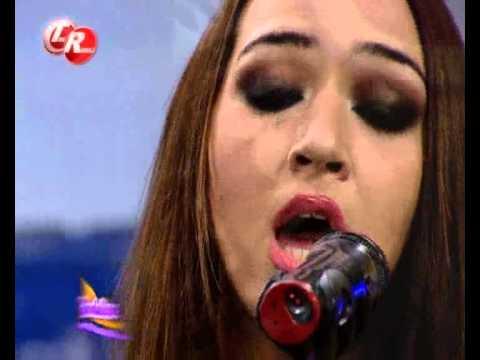 SEVDALİNKA - TEK RUMELİ TV, ( GENÇ BOŞNAKLAR )