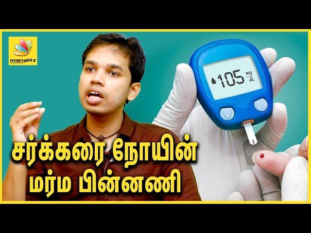 ???????? ?????? ???? ??????? : Parisalan Interview   Medical, Hospital Corruption Controversy