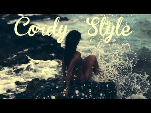 Cordy Style -