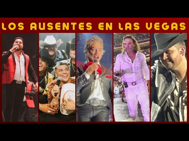 Mexicanos dando el GRITO en Las Vegas  - El Aviso Magazine