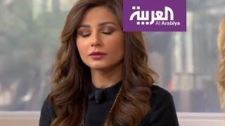 صباح العربية: هل خلص التنويم المغناطيسي مهيرة من إدمانها على الشوكلاتة؟
