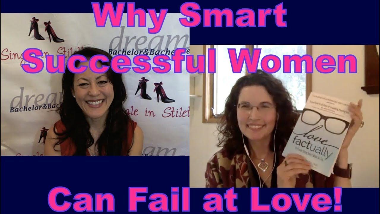 lesbisk online gratis dejtingsajt