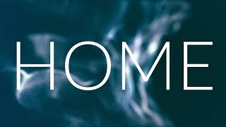 Grace Will Lead Me Home - David Dunn (Lyrics)