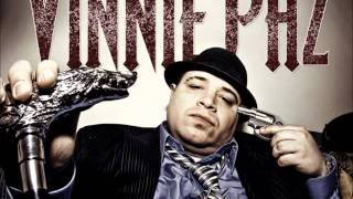 Vinnie Paz - Drag you to hell / Anno Domini - Wild west pt.2 (Klive Kraven) - [2011] Mix by Znaex