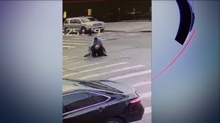 Video: 62-year-old Jewish man beaten on Brooklyn street after argument; suspect arrested
