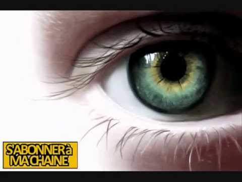 How To Draw A Realistic Eye Green Coloring Youtube