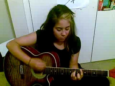 Cassie Davis - No More.mp4