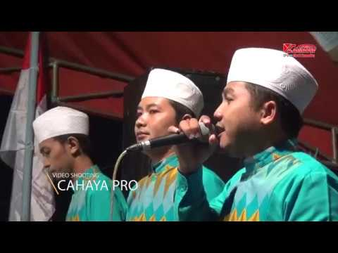 La Ilaha Illallah Mahabbatain Cahaya Pro Multimedia