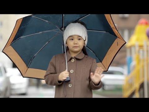 Аминка Витаминка - Разлука. Первая песня Амины о разлуке с мамой.Cover Маша Фёдорова.Хит 2017. Best