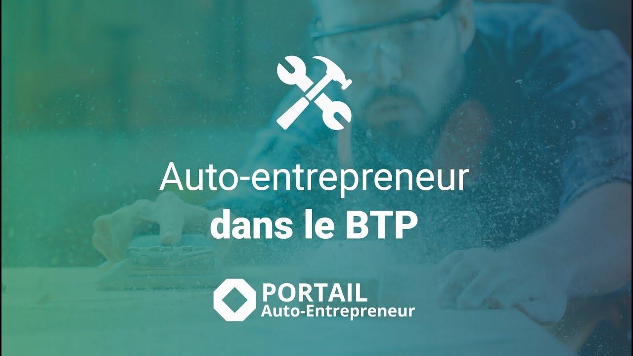 Etude De Marche Artisan Electricien comment devenir Électricien en auto-entrepreneur ?