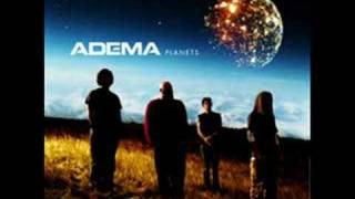 Watch Adema Bad Triangle video