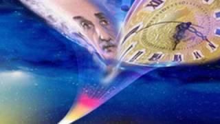 Time Dilation | Einstein