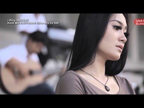 sing-sanggup-versi-kendang-kempul-mahesa-feat-vita-alvia-karaoke-dangdut-tanpa-vokal-cover