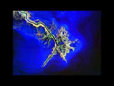 T Bone Burnett -- Mississippi Delta