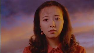 高橋由美子 - 3年過ぎた頃には