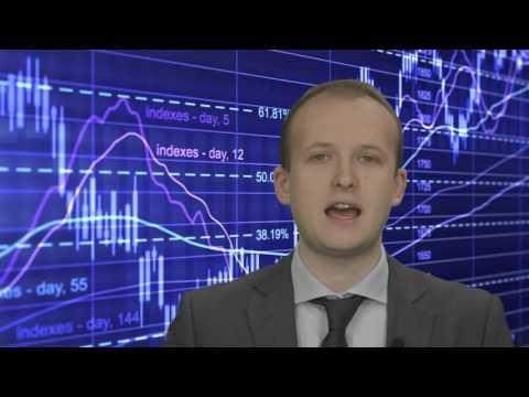 Mark Goldman Investment Banker