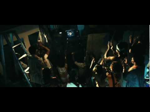 Slumdog Millionär (2009) deutscher Trailer