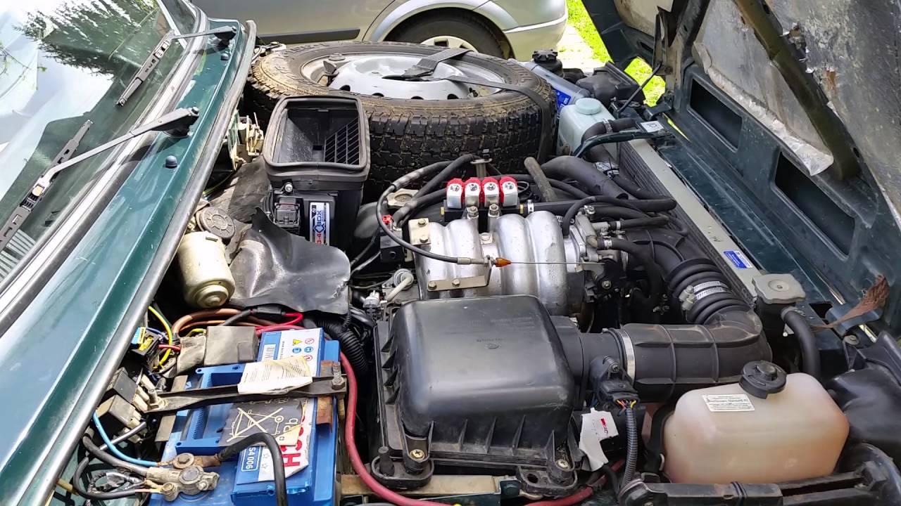 Цены ваз нива на rst это каталог цен на б. У автомобили ваз нива. Пробег); состояние: хорошее; двиг. : 1. 7 бензин (механика-5); возможен обмен.