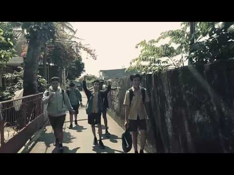Rich Chigga - Dat $tick (cover video clips)....#playday1