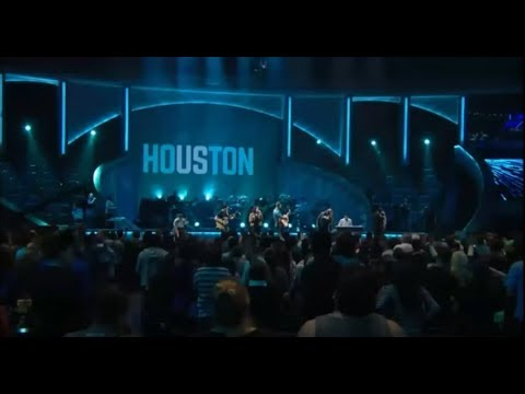 After Harvey Lakewood Church Even More Sick And Demonic Than We Previously Understood Must See