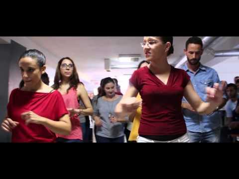 Evenement Salsa  à EPI avec Wina Latina Salsa Studio thumbnail