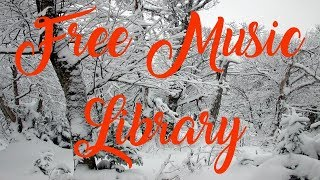 Royalty Free Music Library ♫ Love Me Like You Do cover - Raggedyjosh