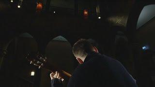 Dominik Johnson | Classical Guitar mp3