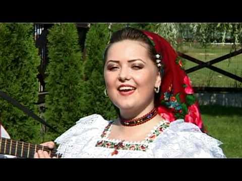 Zeller Alexandra - Zai ceteras de stigat