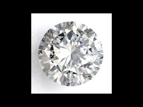 Decap - Diamond Mechanics
