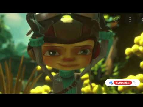 Psychonauts 2 Preview: A Wonderful World Stuck In A Frustrating Game ( Game News ) |