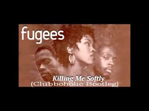 fugees - killing me softly (reggae version by reggaesta) mp3 download