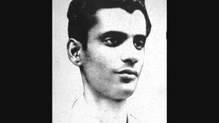Mor Fele Asa Pothe - Gourikedar Bhattacharya