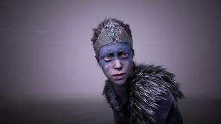 Hellblade: Senua's Sacrifice - First 20 Minutes - 60FPS, Binaural Audio